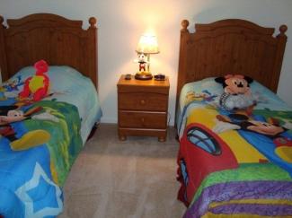 Condo To Rent In Windsor Hills Resort Kissimmee Orlando Photo Album