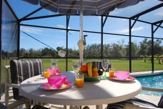 Villa To Rent In Liberty Village Kissimmee Orlando Photo Album