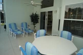 Villa To Rent In Mission Park Clermont Orlando Photo Album