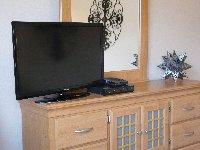 HDTV in Master