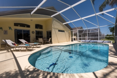Villa To Rent In Aylesbury Davenport Orlando Kissimmee Photo Album