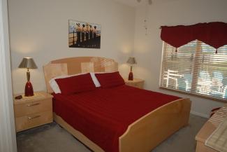 Villa To Rent In Windsor Palms Kissimmee Orlando Photo Album