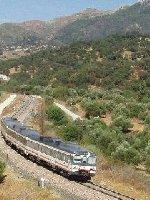 Train & View