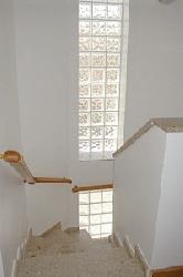 Hallway (Main Villa)