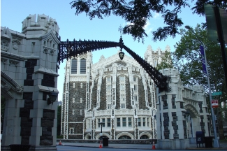 Apartment To Rent In Manhattan New York City USA Photo Album