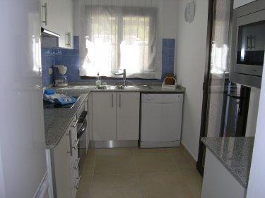 Villa To Rent In Pla Del Mar Moraira Costa Blanca North Photo Album