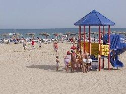 nausfragos beach
