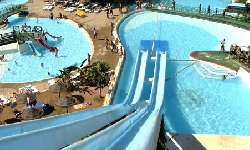 Vera Waterpark