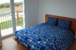 Double Bedroom & En-Suite