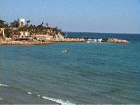 Cabo Roig Beach & Marina