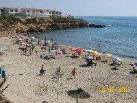 local beach 2