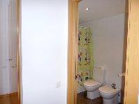 bathroom 1 with tub