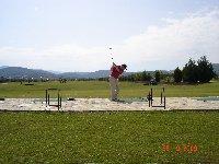 Vita Park Golf Club