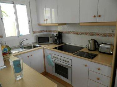 Townhouse To Rent In Villamartin Orihuela Costa Alicante Costa Blanca Photo Album