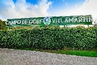 5 Minutes walk to Villamartin Golf