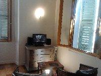 Relax TV Corner