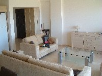Lounge / Hallway