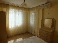 Bedroom 1 Second View