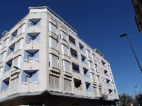 Europa 4 Apartments