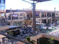 Zenia Boulevard Shopping Centre