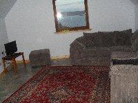 apartment sittingroom