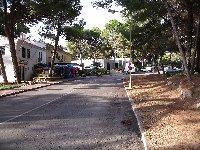 Son Parc Community