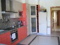 KitchenHallway