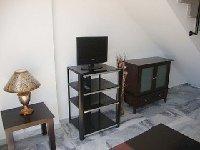 Lounge/TV