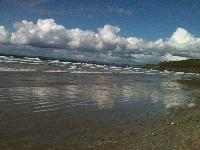 The nearest Beach