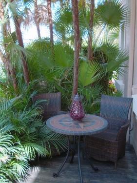 Palm Beach Gardens Web Designer