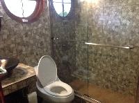 Designer Stone Bathrooms
