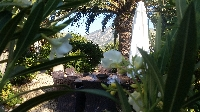 seating group garden