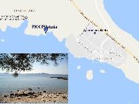 FKK Pilatusa