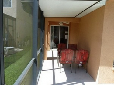 Villa To Rent In Sandy Ridge Davenport Orlando Kissimmee Photo Album