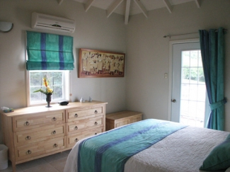 Holiday Apartment To Rent In Hamilton Estate Jolly Harbour Antigua Caribbean Antigua Id