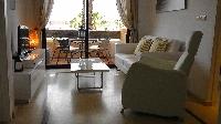 Lounge - Antoinette