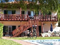 Villa Acalmar