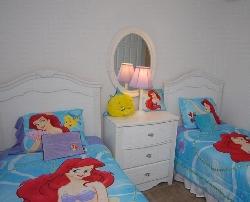 Kids Bedroom 5