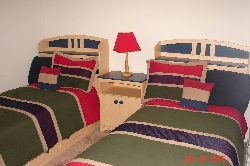Kids Bedroom 4