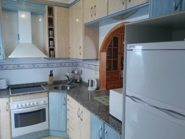 House To Rent In Cabo Roig Torrevieja Costa Blanca Photo Album