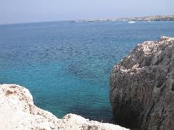 Enjoy Cyprus