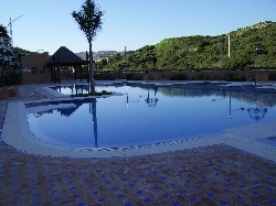 One of the Swimmi8ng Pools
