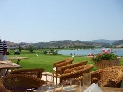 Vita Park - Golf Club - Gulluk