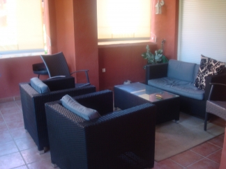 Apartment to rent in mijas golf fuengirola la cala - Sofas en fuengirola ...