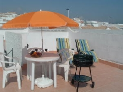 outdoor tables,chairs sunbeds & barbecue