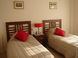 Other Bedrooms