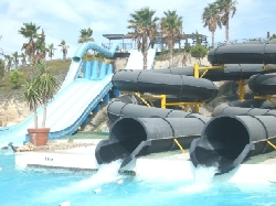 nearby aqua park fun for the family