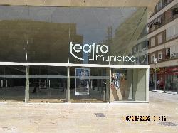 Theatre, Torrevieja