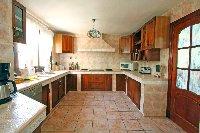 27 m2, dishwasher, 2 fridges, all types