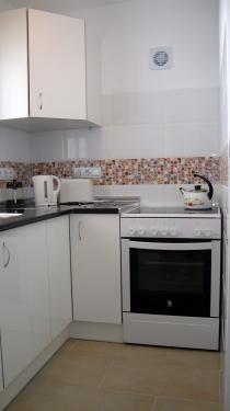 Villa To Rent In Costa Blanca Benitachell Cumbre Del Sol Moraira Javea Photo Album